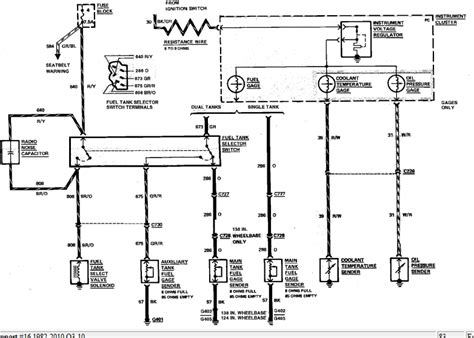 Need Selector Valve Dual Tank Wiring Diagram For