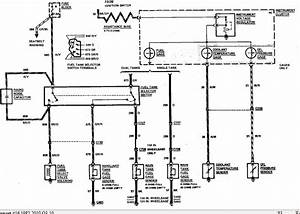 Ford Fuel Tank Selector Switch Wiring Diagram