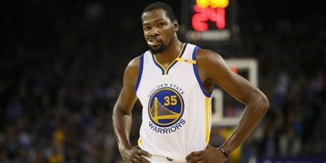 nba news kevin durant leaving golden state warriors isnt
