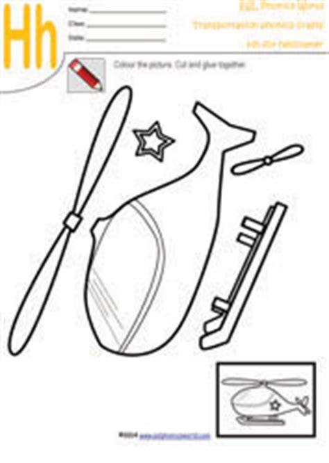 16 transportation crafts for cool transport crafts 629 | helicopter craft