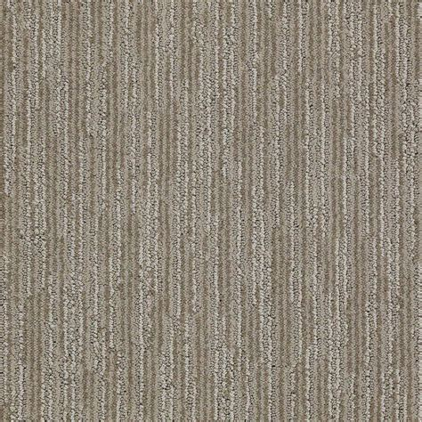 Lakebed By Tigressa H2o From Carpet One  Carpet Ideas