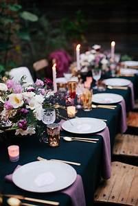 Decoration De Table Pour Anniversaire Adulte : amazing idee decoration de table 6 1 d coration de table anniversaire pour un adulte homeezy ~ Preciouscoupons.com Idées de Décoration