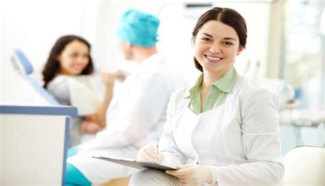 Test D Ingresso Professioni Sanitarie 2014 by Test Professioni Sanitarie 2014 Ancora 4 Giorni