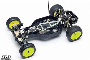 Rc10 World U2019s Car Kit Released