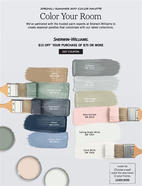 bedroom renovations updating master bedroom wall color
