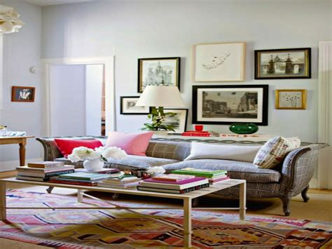 Living Room Wall Arrangements by Apartment Decor Living Room Wall