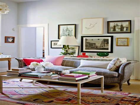 Cute Apartment Decor, Pinterest Living Room Wall