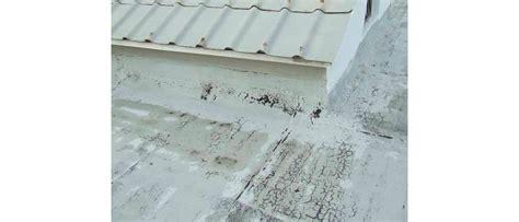 Quanto Costa Impermeabilizzare Un Terrazzo by Impermeabilizzare Terrazzo Senza Togliere Pavimento