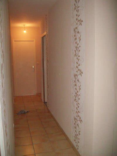 papier peint 4 murs poitiers 224 aulnay sous bois travaux