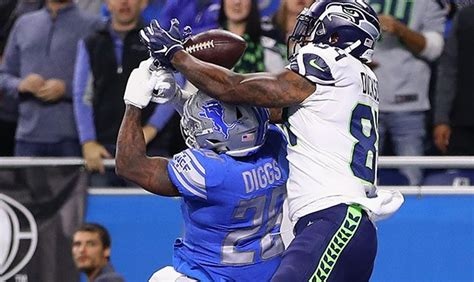 seahawks  questions   quandre diggs fit  secondary