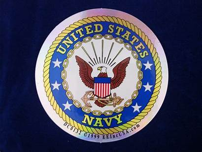 Navy Wallpapers Seal Background United States Cliparts