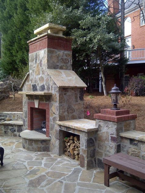 outdoor living mad hatter services