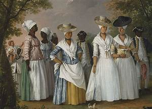 Free people of color - Wikipedia