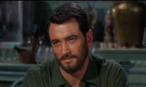 Today in Gay History: Rock Hudson Has AIDS