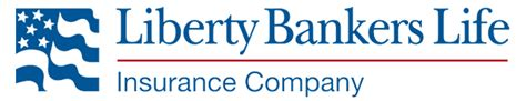 Many people haven't heard of liberty bankers life due to the smaller size of. Gerber vs Liberty Bankers Life