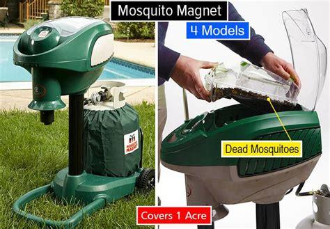 25+ Unique Mosquito Fogger Ideas On Pinterest