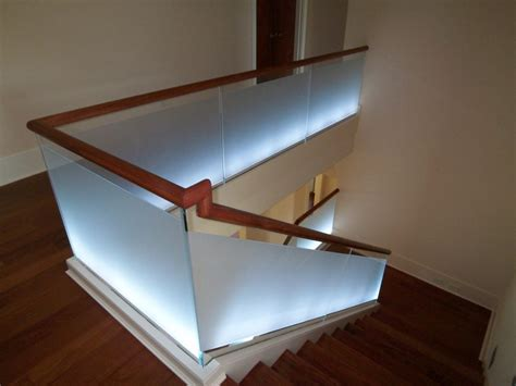 Modern Staircase Design - Artistic Stairs Southern Staircase