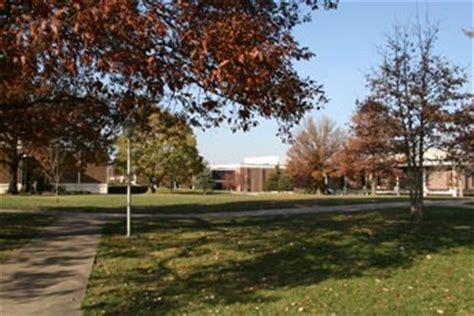 avila university studentsreview college reviews