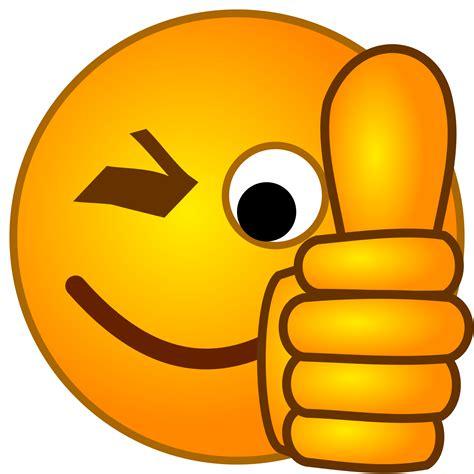 Image result for thum emoji