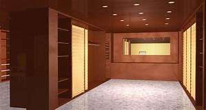 Begehbarer Kleiderschrank Bauen : begehbaren kleiderschrank selber bauen schritt f r schritt anleitung ~ Bigdaddyawards.com Haus und Dekorationen