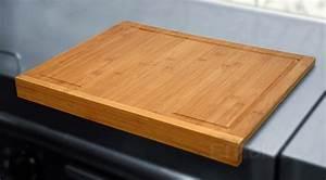 Schneidebrett Holz Ikea : drewniana stolnica wykonana z bambusa deska do krojenia ~ Markanthonyermac.com Haus und Dekorationen