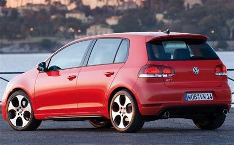 Mobil Volkswagen Golf mobil vw guide harga mobil terkini news care
