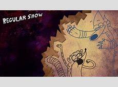 Regular Show Backgrounds WallpaperSafari