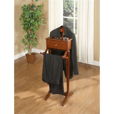 mens dresser valet stand valet stands house home
