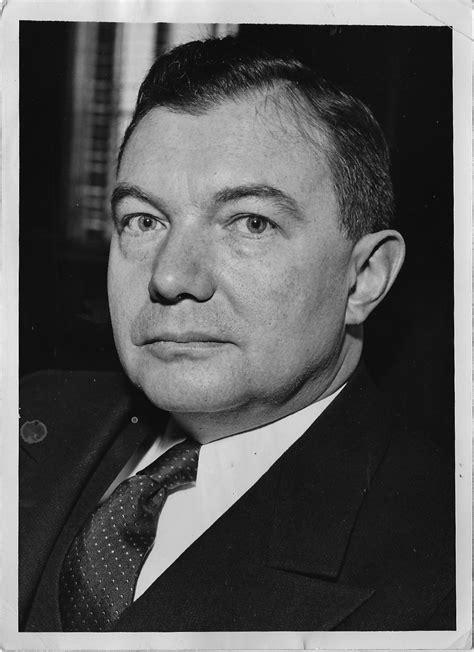 assistant attorney general  robert  jackson center