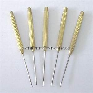 Chinese Acupuncture Needles | www.imgkid.com - The Image ...