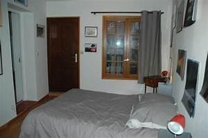 Deco Chambre Ami : chambre d 39 ami d coration th me voiture de course page 2 ~ Melissatoandfro.com Idées de Décoration