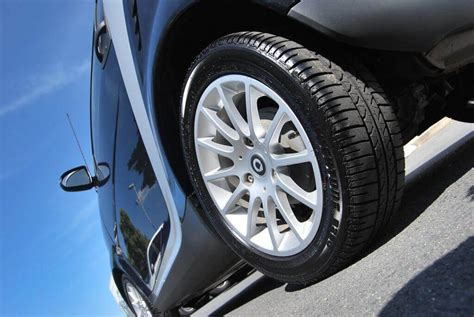 Wheel And Tire Packages For Your Car, Truck Or Suv With