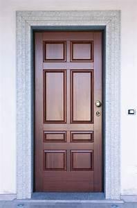 Maniglia Porta Blindata Bricoman Restauro Di Edifici