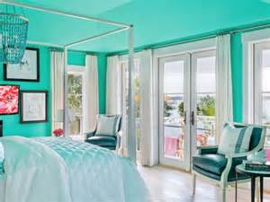 House Bedroom Pictures by This Remodeled House Is Hgtv S Home 2016
