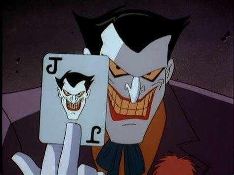 Best Animated Tv Villains