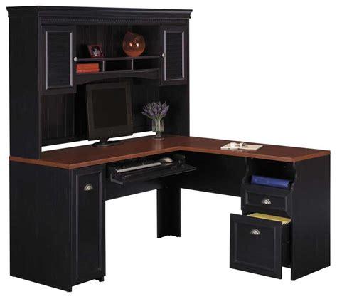 cheap corner office desk cheap office desks product reviews