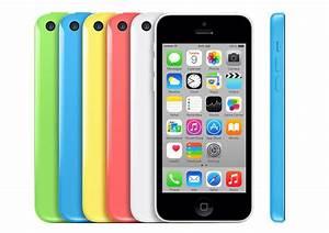 iphone 5 kuukausimaksu