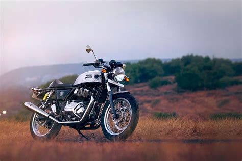 Royal Enfield Interceptor 650 Backgrounds by Royal Enfield Interceptor And Gt Continental 650