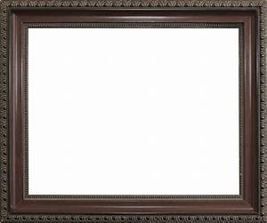 Frames Photography Frame Picture Frame Whole to the trade
