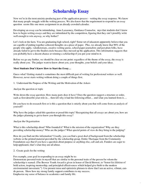 Scholarship Essay Example Necessary Portray Resume. Why I Want To Be A Flight Attendant Template. Objective Statement Examples For Resume Template. Sample Plain Text Resumes Template. Invoice Shipping Image. Cv Template. Sample Of Invoice Template In Arabic. Microsoft Word Free Template. Resume Objective Bank Teller Template