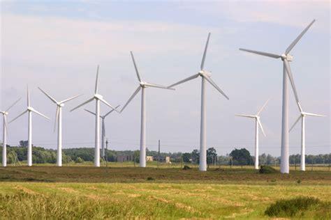 Ветрогенераторы без лопастей energocentr