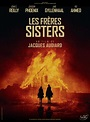 The Sisters Brothers (2018) Poster #1 - Trailer Addict