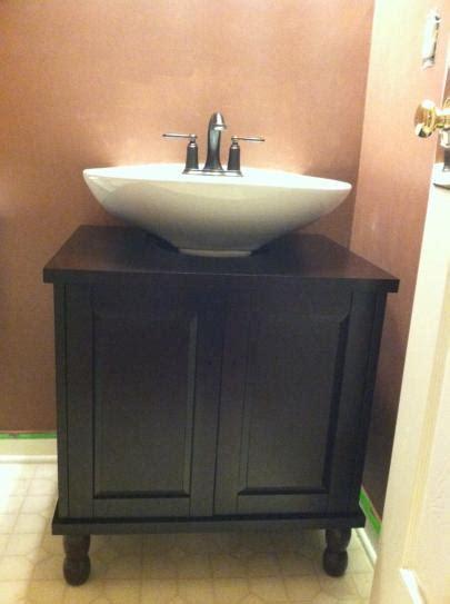 sinkwrap        vanity cabinet   pedestal sinks  espresso lpv rp rles