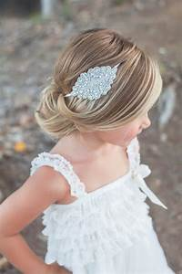 34 Romantic Country Wedding Hairstyles Ideas MagMent
