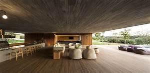 Galeria De Mm House    Studio Mk27 - Marcio Kogan   Maria Cristina Motta