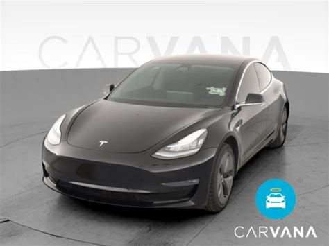 Get Tesla 3 Lease Offers Pics