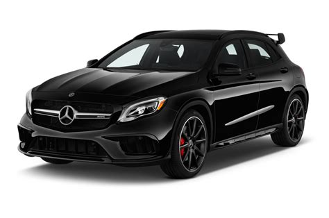 Review Mercedes Gla Class by 2018 Mercedes Gla Class Reviews Research Gla Class