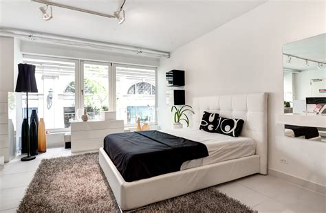 google business view virtual  jensen lewis furniture