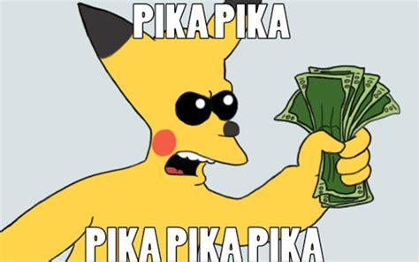 Take My Money Meme - image 731478 shut up and take my money know your meme