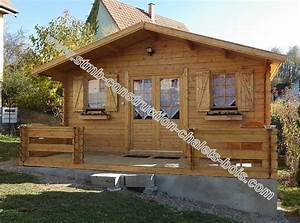 Abri En Kit : impressionnant abri de jardin toit plat pas cher 8 kit ~ Premium-room.com Idées de Décoration